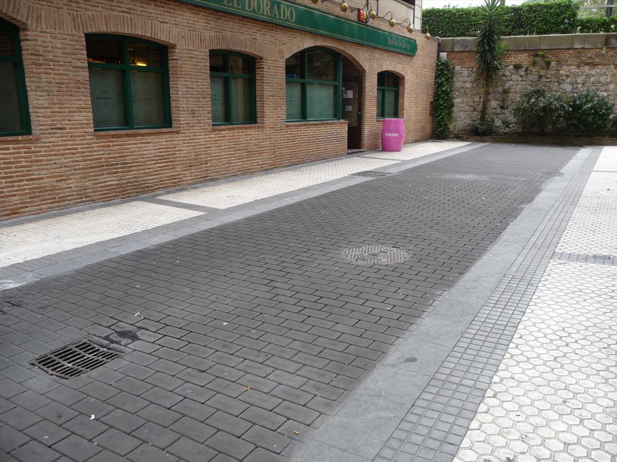 Suelos de garajes los suelos para los garajes with suelos - Suelos de garajes ...