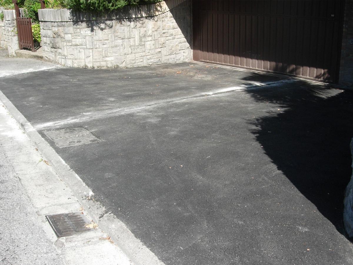 Suelos para garaje elegant pvc suelos baldosas para - Suelos de garajes ...